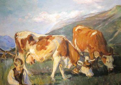 The_High_Meadow_by_Elizabeth_Nourse_Cincinnati_Art_Museum